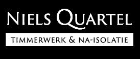 Niels Quartel