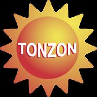 tonzon-logo