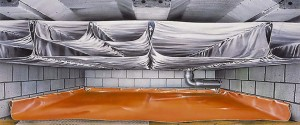 vloerisolatie-thermokussen